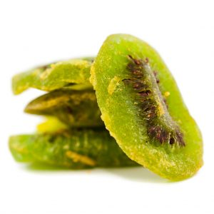 Dried Kiwi ( Peeled ) | Organic dried fruit