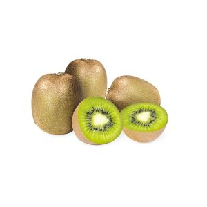 kiwi fresh fruit