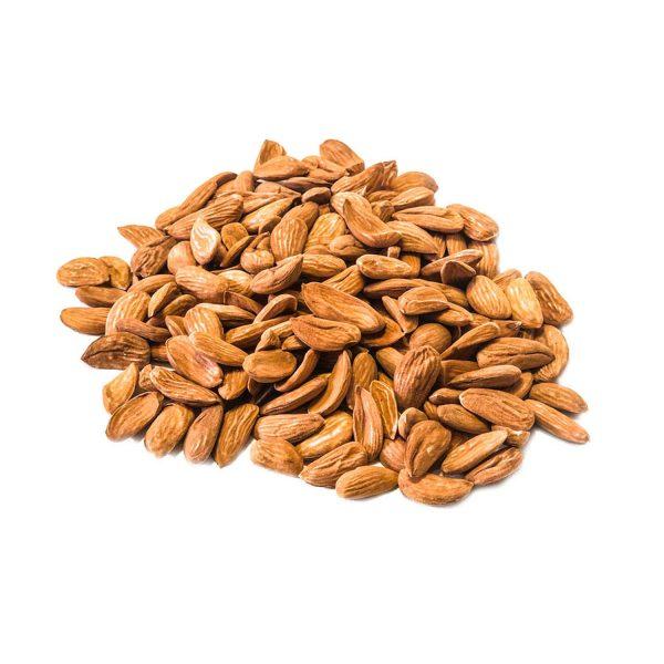 Iranian Almond