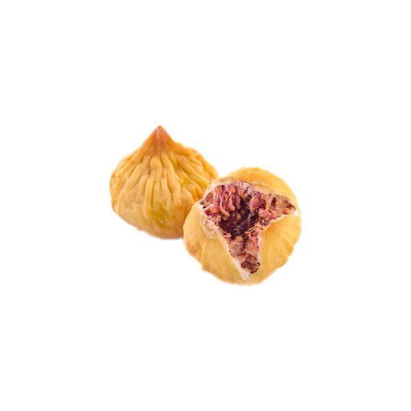Iranian fig