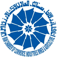 Silver Rank Certificate for iran fesh fruit company