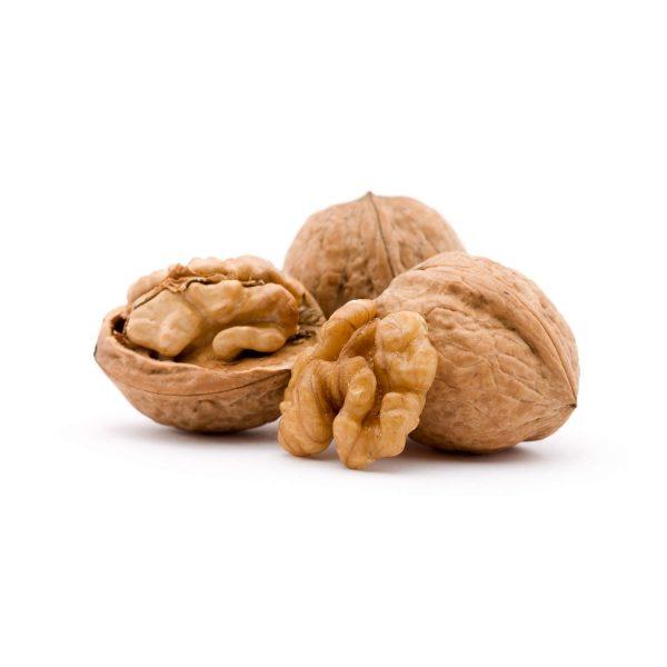 iranian walnut