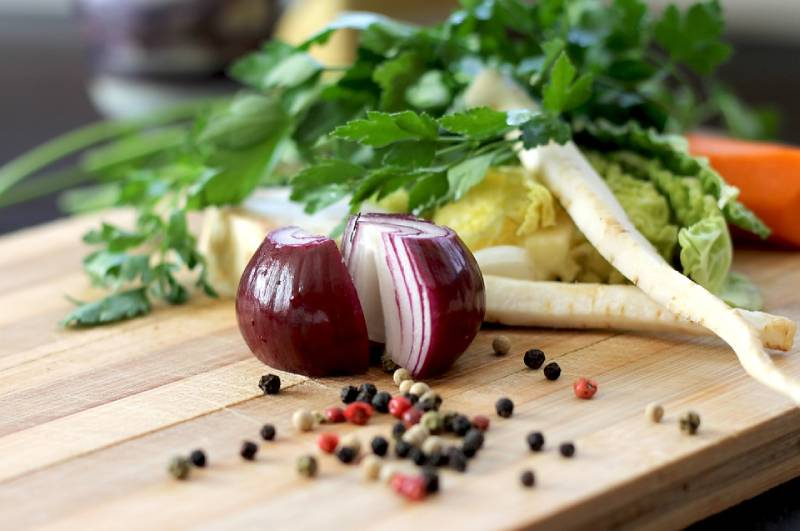 how to keep onions fresh - onion benefits and effect on hair